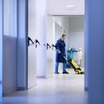 commercial cleaning services nyc